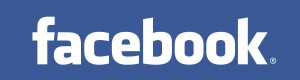 Cape Town Self Catering Accommodation on Facebook